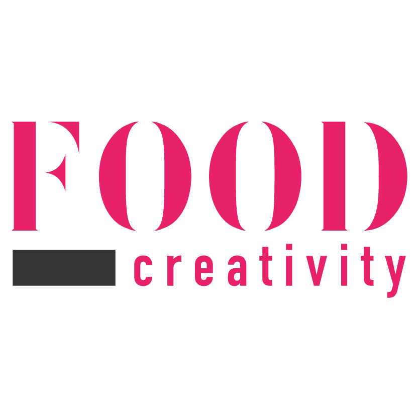 rebelandshine-foodcreativity-about