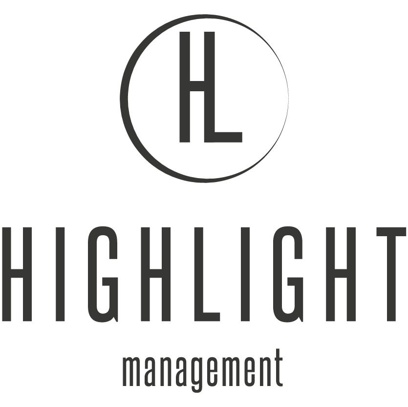 rebelandshine-highlightmanagement-about