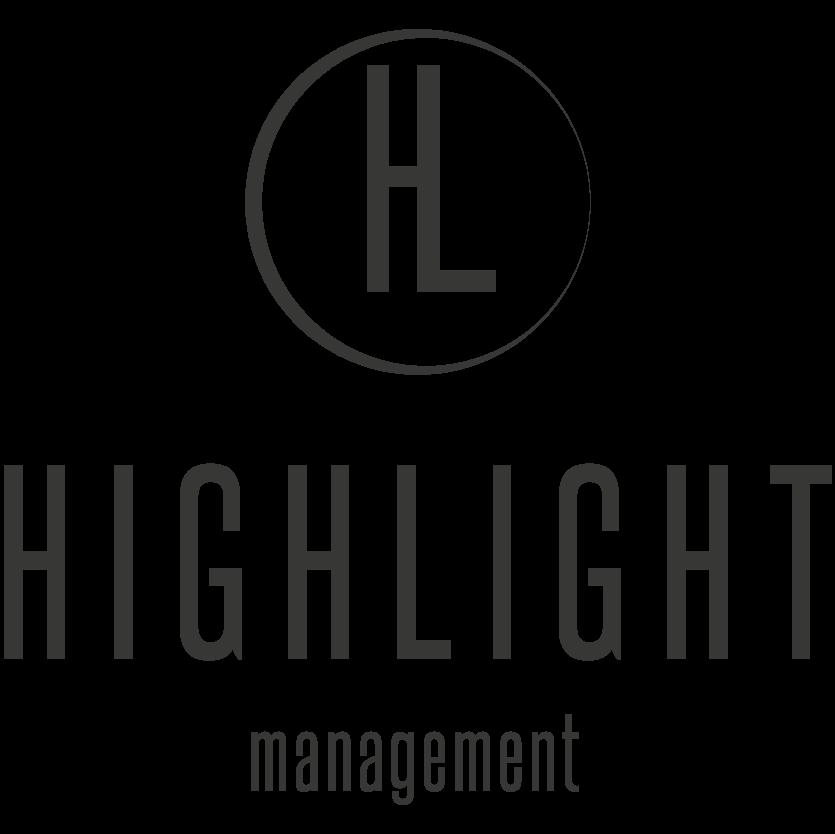 rebelandshine-highlightmanagement-about